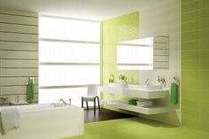 Cersanit Synthia fürdőszoba csempe | Fürdőszobák - Álomfürdőszoba.hu
