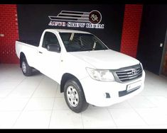 Cars For Sale, 5 D, Toyota, Room, Bedroom, Cars For Sell, Rooms, Rum, Peace