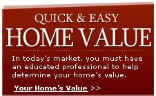 Selling a Home in Des Moines & Central Iowa Ideal Home, Home Buying, Iowa, Real Estate, Group, Free, Real Estates, Custom Homes