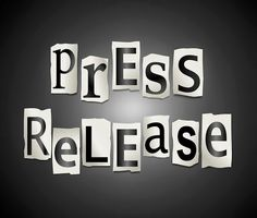 How to optimize press releases and avoid Google penalties
