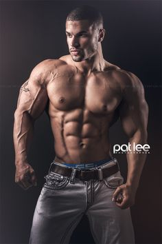 Raciel Castro | by Pat Leehttp://store.patlee.net/See more of Raciel at http://facebook.com/racielcastroathletePat Lee Photographer is booking shoots for NPC Junior Nationals in Chicago 6/10 to 6/15 and Los Angeles from 7/29 to 8/2. Please contact for rates and availability.