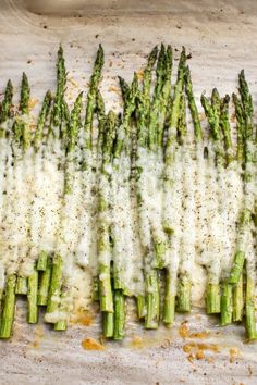 This easy cheesy baked asparagus recipe is the ultimate side dish! It only has a handful of everyday ingredients including parmesan, mozzarella, and garlic. This keto low carb recipe is a definite…More 6 Easy Keto Diet Friendly Side Dish Recipes Quick Side Dishes, Low Carb Side Dishes, Healthy Side Dishes, Vegetable Side Dishes, Side Dish Recipes, Vegetable Recipes, Low Carb Recipes, Cooking Recipes, Healthy Recipes
