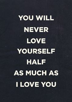 The Personal Quotes - Love Quotes , Life Quotes Teen Quotes, Song Quotes, Life Quotes, Song Lyrics, 1d Quotes, Wisdom Quotes, Like I Love You, I Love Him, Quotes For Your Girlfriend