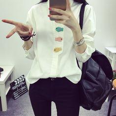102 Best Koszule images | Koszula, Polka dot blouse, Koszula  ZgSvm