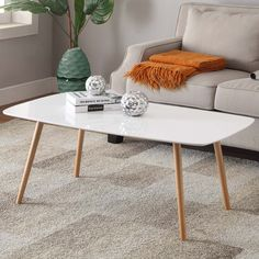 Shop Wayfair for Coffee Tables to match every style and budget. Enjoy Free…