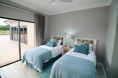 Your Place On the Marina Have A Shower, Walk In Shower, Block Out Curtains, Dining Room Fireplace, Creature Comforts, Down Pillows, Queen Size, Living Area, Relax