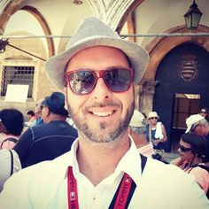 Private Tour Guide in Zagreb, Croatia - Andrija Galic Zagreb Croatia, Local Tour, Tourism Industry, Communication Skills, Walking Tour, Public Transport, Health And Safety, Tour Guide, The Past