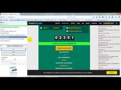 8 Best Freebitco in Gambling Hacks images in 2017 | Glitch, Hacks, Tips