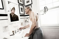 reflections-of-the-past-tom-hussey-01