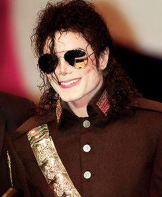 Michael Jackson 1991 - 2000 - Seite 10 - Fotos - Forum: Michael MJ Jackson Forever