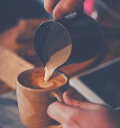 The Beginner's Guide To Espresso | The Coffee Folk Best Espresso, Helpful Hints, Coffee Maker, Folk, Coffee Maker Machine, Useful Tips, Coffee Percolator, Popular, Coffee Making Machine