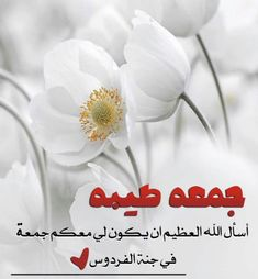 Prayer For Dad, Jumma Mubarik, Blessed Friday, Good Morning Gif, Romantic Love Quotes, Islamic Quotes, Prayers, Place Card Holders, Instagram