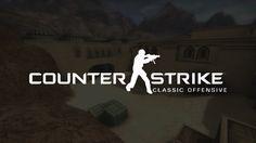 The most beloved version of 'Counter-Strike' will live on as a mod for 'CS:GO'