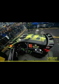 Valentino rossi racing at the monza rally 2013 Nicky Hayden, Valentino Rossi 46, Vr46, All Cars, Motogp, Cars And Motorcycles, Rally, Dream Cars, Racing