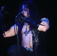 Danzig Misfits, Glenn Danzig, Samhain, Musical, Washington Dc, Skull, Rock, Chic, Culture