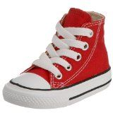 Pink Converse Chuck Taylors Canvas Sneakers For Girls - Shoes And Fashion - Zimbio