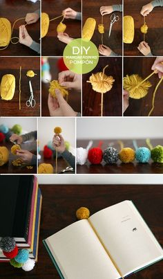 This is the best and the easiest DIY i have ever seen!