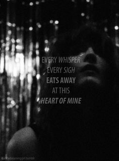 Sweet Nothing - Calvin Harris & Florence Welch