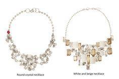 #statement #necklaces #jewelry