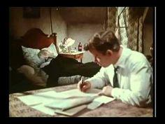 (1958) Der eiserne Gustav - Heinz Rühmann