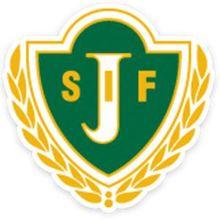 1922, Jönköpings Södra IF (Jönköping, Sweden) #JönköpingsSödraIF #Jönköping #Sweden (L6863)