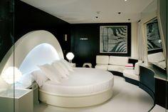 27 Ideas De La França Habitacion Alquiler De Habitaciones Habitaciones De Hotel