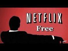 Buy Virtual Credit Card Vcc For Netflix Account Verification