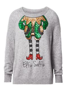 Katy Perry x H&M $24.99 / 24,99  $ http://en.louloumagazine.com/shopping/shopping-galleries/celebrate-the-holidays-with-katy-perry-x-hm/image/3/ / http://fr.louloumagazine.com/shopping/galeries-shopping/on-celebre-les-fetes-avec-katy-perry-x-hm/