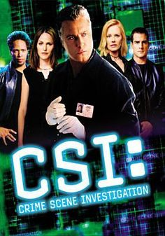 Contains all 23 episodes of the second season of the popular detective television series. Follows the investigations of the forensics team of the Las Vegas Police Department.