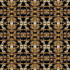 #handdrawn #mixedmedia #moderninterior #white #tiledesign #textileartist #instagram #instaart #instadecor #interiorresources #interiordesign #decor #designforsale #leasing #coordinate #newdesign #moderninterior #abstractpattern #white #brownontan #goldcolor #tandecor #beigeinterior #artdeco #earthycolors #browninterior by alice_c_kelly