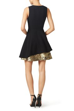 Rent Fifi Dress by Slate & Willow for $30 - $50 only at Rent the Runway.