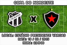 Portal Esporte São José do Sabugi: Precisando de uma vitória para seguir com chance d...