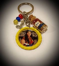 Hey, I found this really awesome Etsy listing at https://www.etsy.com/listing/540201465/disney-descendants-2-inspired-jay