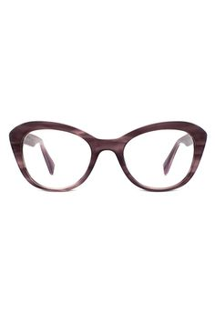 goodney eyeglasses from warby parker Oprah Glasses, New Glasses, Funky Glasses, Online Eyeglasses, Eyeglasses For Women, Warby Parker, Fashion Eye Glasses, Through The Looking Glass, Womens Glasses