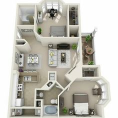 home layout plans 739153357576721344 - Source by CocoQsd Sims 4 House Plans, Sims 4 House Building, House Layout Plans, Modern House Plans, Small House Plans, House Layouts, House Floor Plans, Apartment Layout, Apartment Design