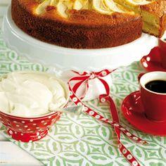 Snabb vaniljsås