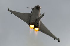 Eurofighter Typhoon, Italian Air Force