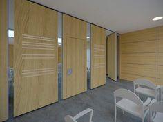 http://www.archiproducts.com/ja/製品/47329/maxparete-モシュールの壁をスライティンク-maxparete-e-motion-oddicini-industrie.html