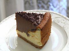 PUDİNGLİ PEYKEK | yesilkivi – denenmiş, fotoğraflı tatlı ve yemek tarifleri…