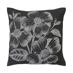 Pillowcases & Sheet Sets - Briscoes - Abode Evia Euro Pillowcase Bed Sizes, Pillowcases, Sheet Sets, Fabric Patterns, Euro, Colours, Throw Pillows, Stuff To Buy, Pillow Case Dresses