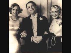 Gene Austin - Ain't She Sweet? (1927)