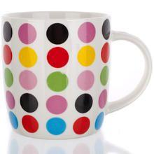 mug Banquet, Mugs, Tableware, Kitchen, Dinnerware, Cooking, Tumblers, Tablewares, Kitchens