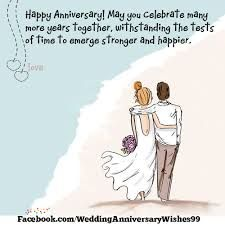 Happy Anniversary Wishes Images and Quotes. Send Anniversary Cards with Messages. Happy wedding anniversary wishes, happy birthday marriage anniversary Wedding Anniversary Quotes For Couple, Anniversary Wishes For Parents, Happy Wedding Anniversary Wishes, Wedding Card Quotes, Anniversary Funny, Wedding Cards, Anniversary Message Couple, Marriage Anniversary Wishes Quotes, Wedding Congratulations Wishes