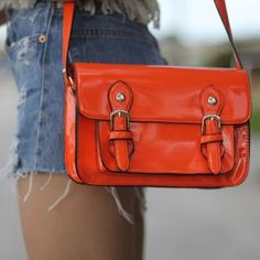d453effd992d2 Bolsa Carteiro  stealthelook  look  looks  streetstyle  streetchic  moda   fashion  style  estilo  inspiration  inspired  satchel  cambridge
