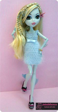 http://www.etsy.com/listing/99518963/lagoona-dress-crocheted-for-monster-high?ref=v1_other_1