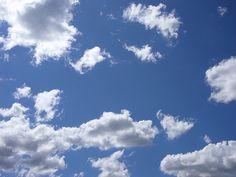 Testa tra le nuvole Clouds, Explore, Outdoor, Outdoors, Outdoor Games, The Great Outdoors, Cloud, Exploring