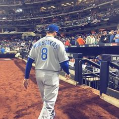 Ready to rock. #TakeTheCrown | royals.com