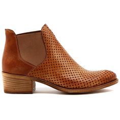 VESSI | Midas Shoes - Quality leather Boots, Heels, Sandals, Flats by Midas Shoes