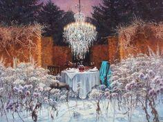 Joanna Sierko-Filipowska, 1960 | Tutt'Art@ | Pittura * Scultura * Poesia * Musica |