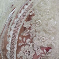 Latest design wedding lace fabric fashion bridal guipure lace french lace fabric alencon fabric by Qualitylace1 on Etsy